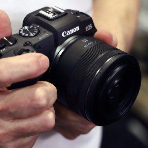 7折起Canon佳能 单反相机、镜头专场 收90D、6D