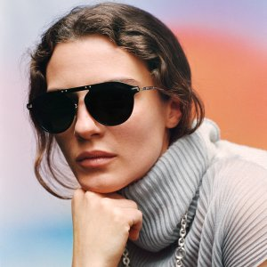 From $320Introducing RIMOWA Eyewear