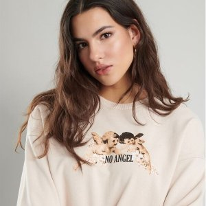 Up to 80% OffGarage Women's Clothing on Sale
