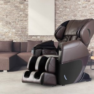 $699.99eSmart Therapeutic Total Body Massage Chair