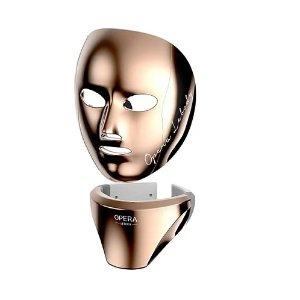 LEBODY$799 valueOpera(GOLD) |Form