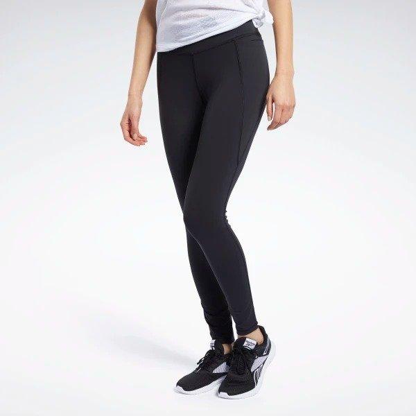 Lux 2 运动裤