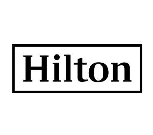5折 $117起奥兰多希尔顿酒店促销