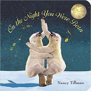 As Low As $1.48 + Buy 3 Get 1 FreeAmazon Children's Book Sale