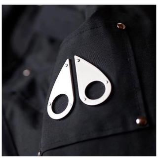 最高减$250 收温暖可爱的毛毛领限今天:Moose Knuckles 男款女款羽绒服 加拿大御寒品牌