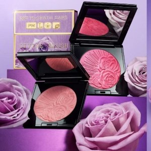 New ReleasePat Mcgrath The Divine Collection