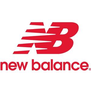 6折起+无门槛免邮New Balance 又火回来啦 $60收休闲运动鞋 $60+收多款鞋履