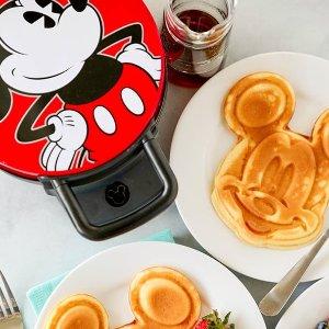 加拿大黑五:Best Buy 厨用小家电周年庆 K记咖啡机 烧水壶