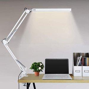 Ouryes LED护眼台灯 白色
