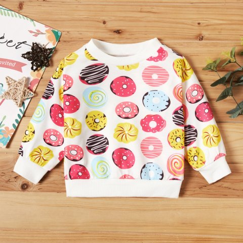 Up to 80% Off+Extra 15% Off for AllDealmoon Exclusive: PatPat Kids Winter Clothing Sale
