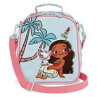 As Low As $4.25Disney Kids Lunch Bags Sale @ JCPenney