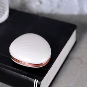 22% off $38.99Urban Forest Compact Mirror & Hand Warmer