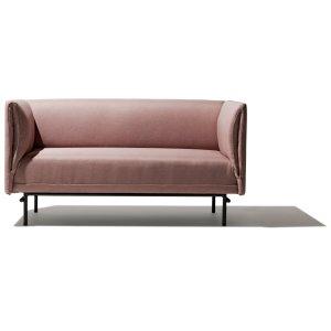 Pocket Sofa