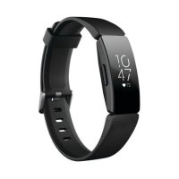 Fitbit Inspire HR 健康追踪手环