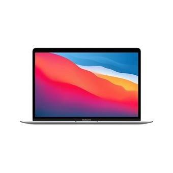 MacBook Air 13'' 512 Go 银色