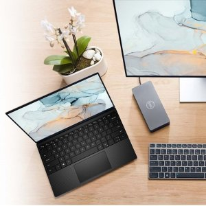 10代i7本仅$733 下单即发货Dell 近期优惠机型汇总,Inspiron、XPS、显示器等均参与