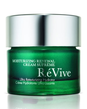 ReVive Moisturizing Renewal Cream Supreme