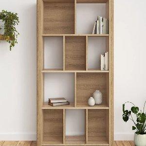 满额8折+£20换购价值£145礼包玛莎高品质室内家具大促 打造神仙颜值的家