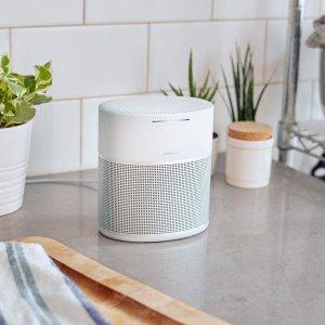 $249 (原价$329)史低价:Bose Home 300 智能音箱  内置语音助手