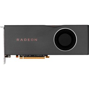 ASUS Radeon RX 5700 XT PCIe 4.0 Graphics Card