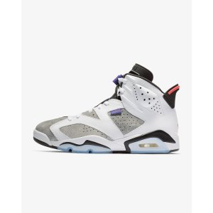 NikeAir Jordan 6 Retro Men's Shoe. Nike.com