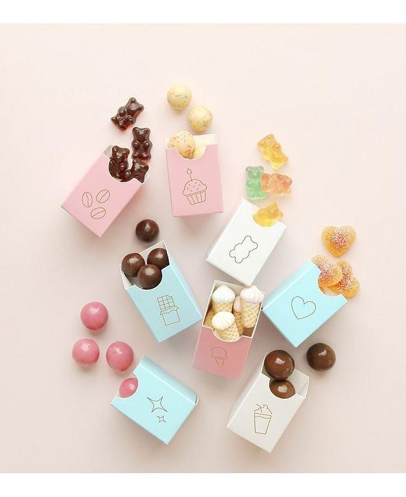 Candy Care 什锦糖果礼盒