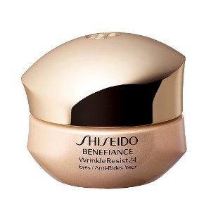 Shiseido盼丽风姿抗皱修护眼霜 0.51 oz