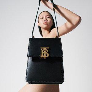 独家:LN-CC 大牌美包服饰热卖,多款Burberry新款包包不足千