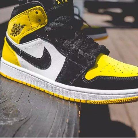 无门槛包邮DTLR VILLA官网 Nike、Fila、Champion等潮流运动鞋上新