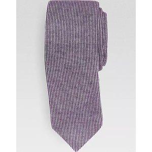 买1送2Egara 领带