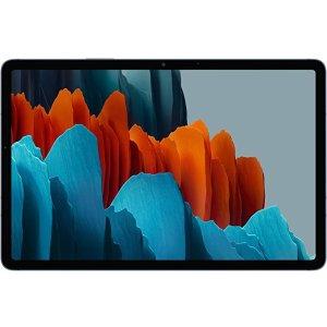 SamsungSM-T970NDBAXSA Galaxy Tab S7+ Wi-Fi 128GB, Mystic Navy