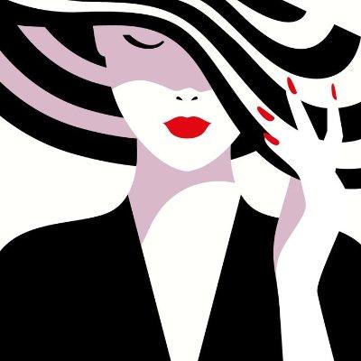 New ReleaseSephora Beauty Offer + Reward Bazaar