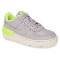 Nike Air Force 1 运动鞋