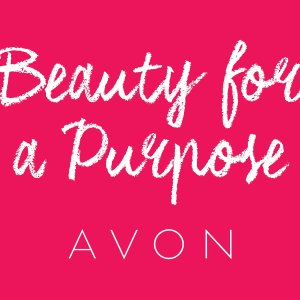 50% OffAvon's Best-Selling Brands @ Avon