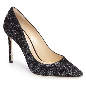 dcc6577621a4 JIMMY CHOO On Sale   Nordstrom Up to 40% Off - Dealmoon