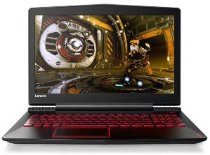 Last Day: Save up to 25% Lenovo Legion Gaming Laptop Big Sale