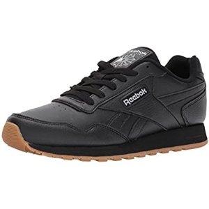 低至7折+Prime包邮Amazon官网 Reebok功能运动鞋履好价促销
