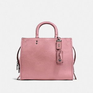 Up To 50% Off+ $25 Off $250+ PurcahseRogue Bags @ Coach