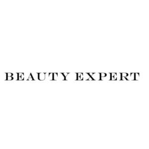 8折  收Eve Lom、Jurlique、Filorga独家:Beauty Expert 官网精选美妆护肤品大促