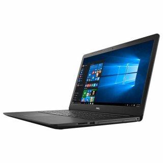 $499.99 (原价$549.99)Dell Inspiron 15 5570 触屏本 (i5-8250U, 12GB, 1TB)