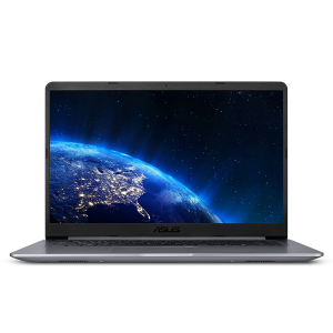 新低 $479 (原价$599)ASUS VivoBook F510UA  15.6