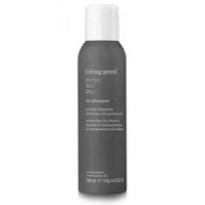 Living ProofPerfect hair Day (PhD) 干燥发质洗发水 198ml
