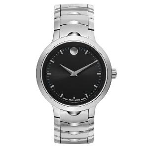 $279Movado Men's Luno Watch Model: 0607041