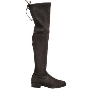 $388Stuart Weitzman Classic Over The Knee Boots