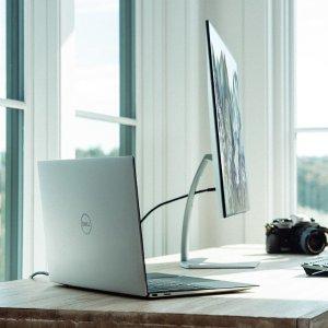 学生低至8折 会员积分抵现Dell PC配件专场 驱动器 显示器支架还有脚底按摩仪 玩游戏超爽