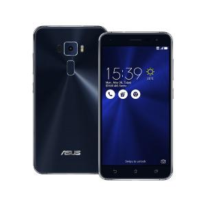 限今天$209.99华硕Asus ZenFone 3 ZE520KL 32GB 5.2吋智能手机