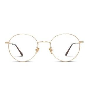Ottoto Waterloo 眼镜框