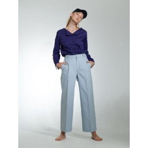 THE TINT DEAN WIDE PANTS