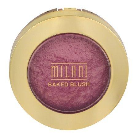 Milani Baked 腮红, 0.12 OZ - Walmart.com