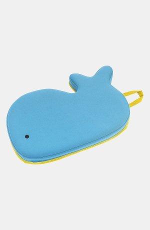Skip Hop 'Moby' 蓝鲸款软垫